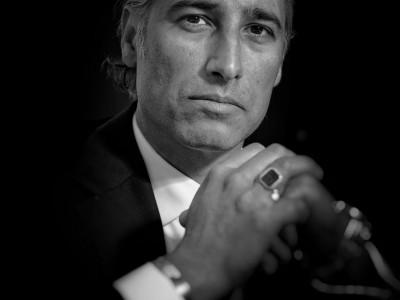 Jan Michiel Wagenaar